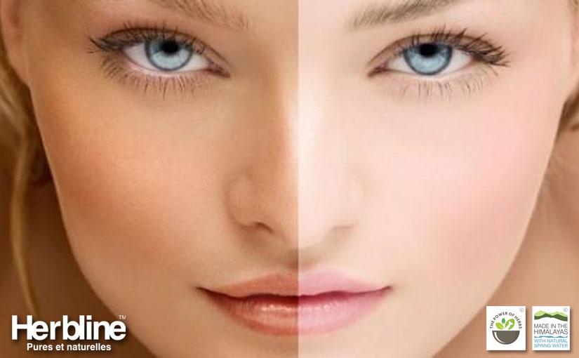 Fairness Tips For Dark Skin