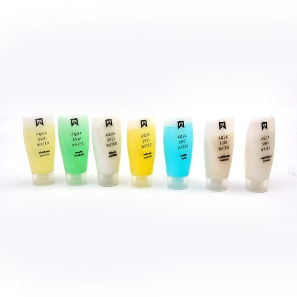 aqua shui water moisturizer