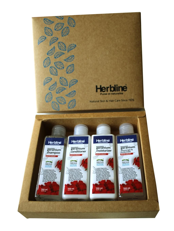 geranium-gift-set
