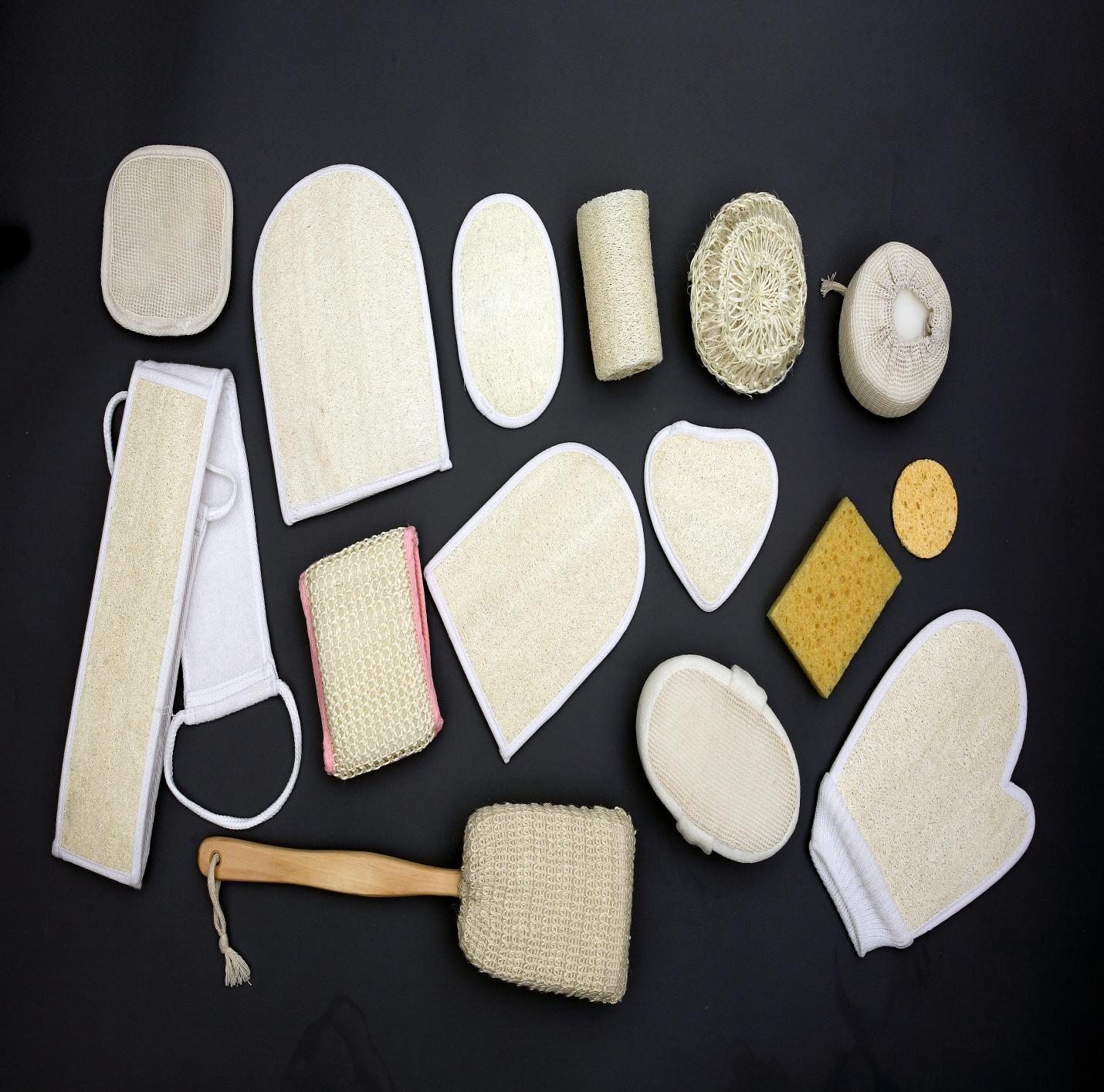 accessory-kits